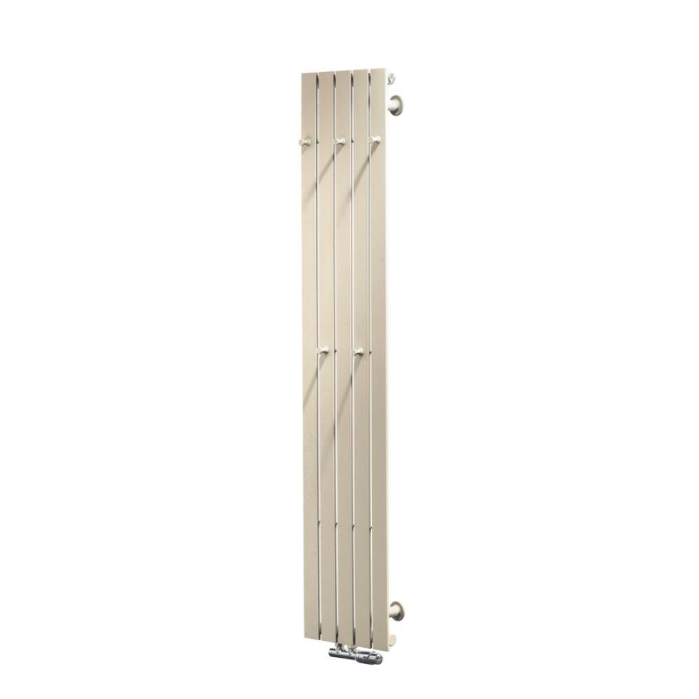 Grzejnik do łazienki Calle 620x1650xD50mm