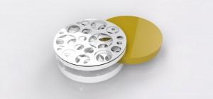 lace-projekt-stolika-kawowego-pawlowska-design-wizualizacja-1