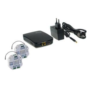 zestaw-smart868-do-podlogow